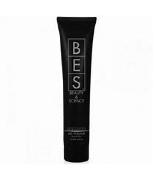 Gel Bes In Black (noir) 170 Ml