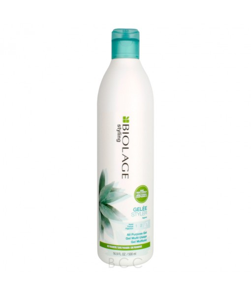 Gelée Blue Agave 500ml -Matrix Biolage