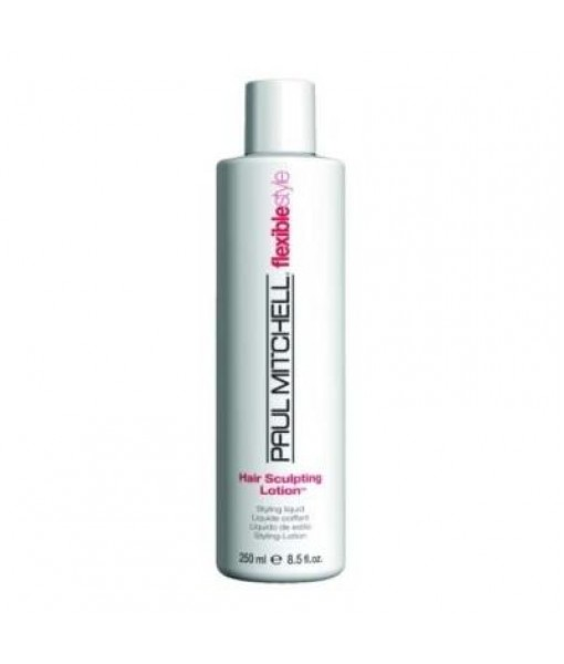 hair sculting lotion 250ml