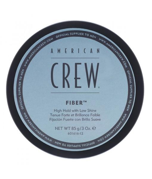 FIBER  85G- AMERICAN CREW