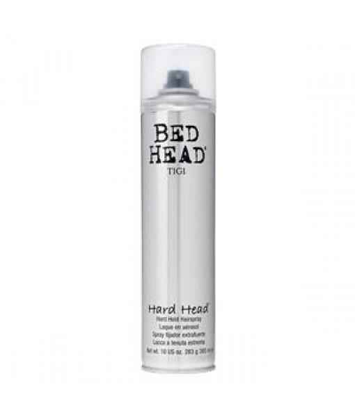 Hardhead Fixatif 350ml
