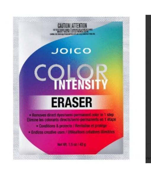 Eraser Color Intensity 1.5oz