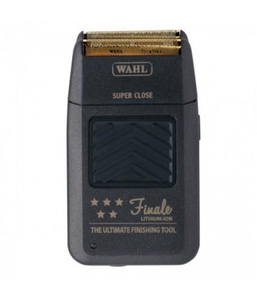 Tondeuse Wahll 55599