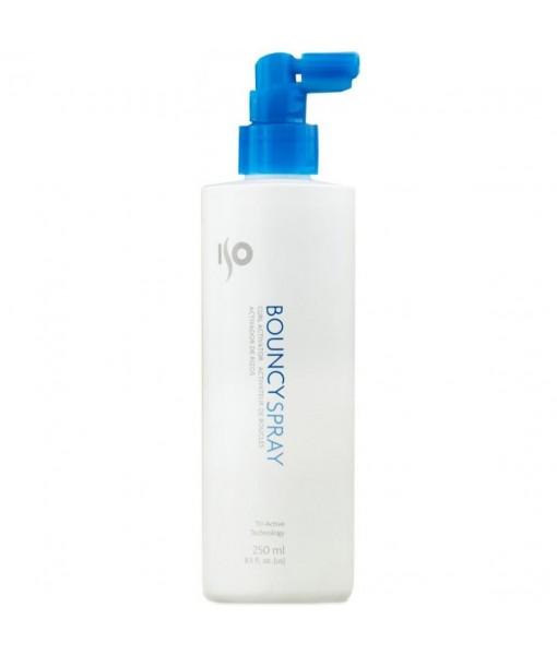 Bouncy Spray 250ml