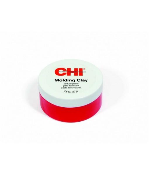 Molding Clay 2.6oz