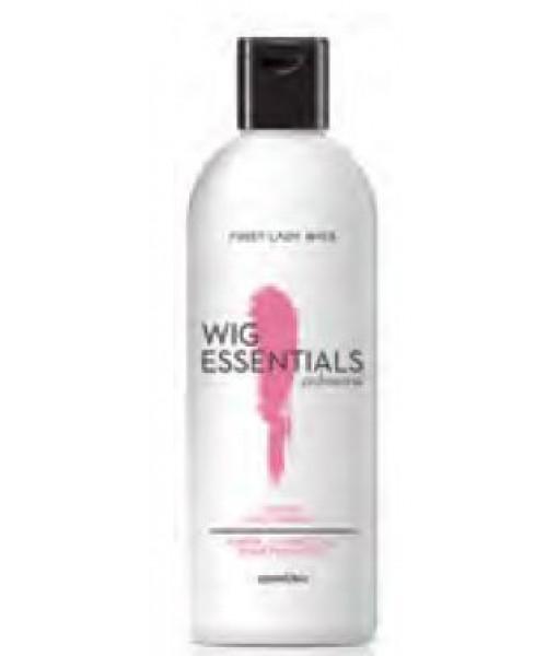 Shampoing Wig Renew   8z