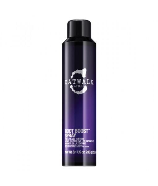 Root Boost Spray 250ml