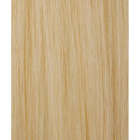 #60 18po Hair Stick (Tape)