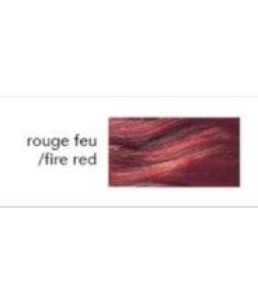 Easy Color gloss -  Rouge Feu 175ml