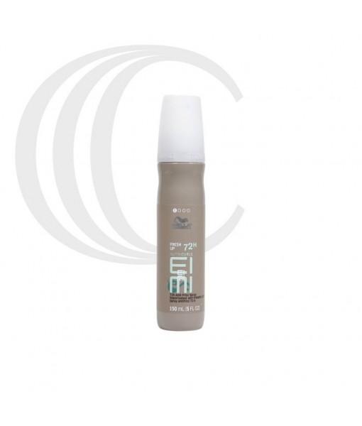 Spray Fresh Up 150ml