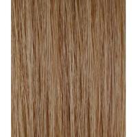 #18 18po Clip Hair  -Kathleen
