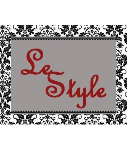 #1 22po Style Kératine