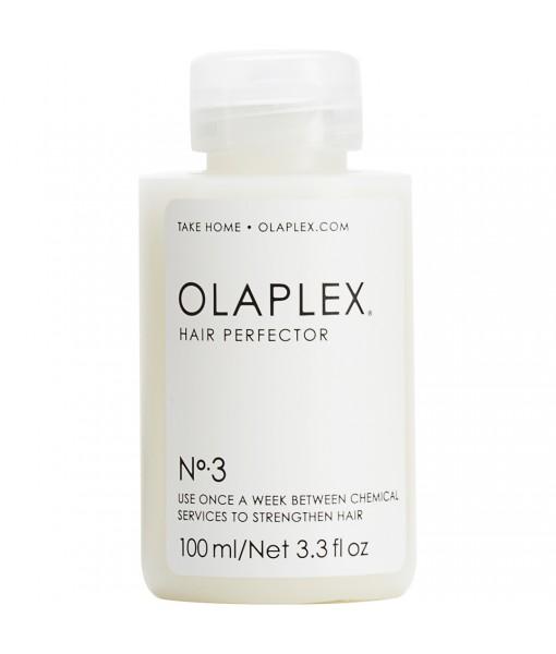 Olaplex #3 Hair Perfector 100 Ml -REDKEN