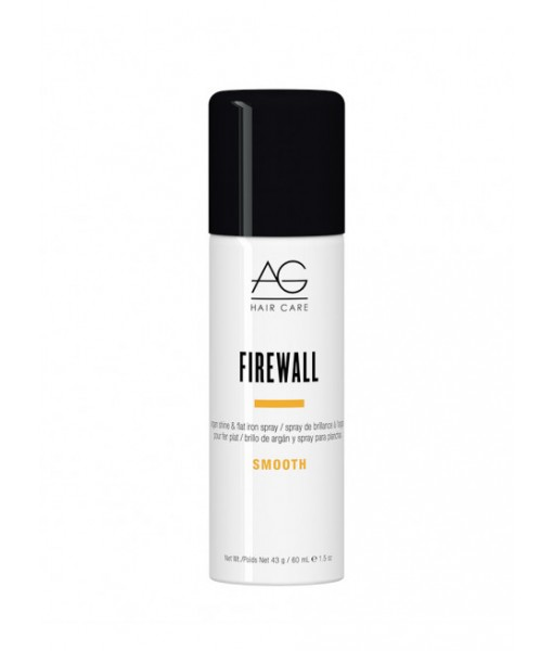 Ag Firewall 60 Ml