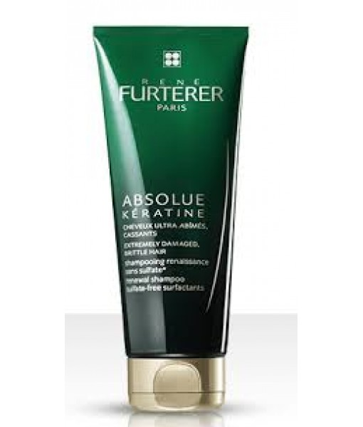 Absolue Kera Sh 200 Ml