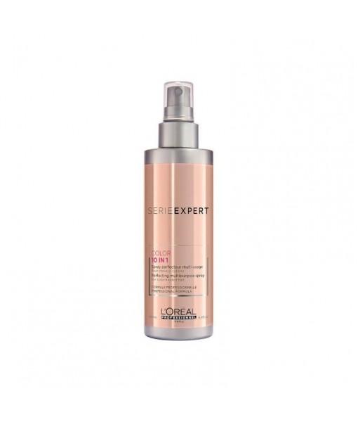 Vitamino spray 10 In 1 190ml