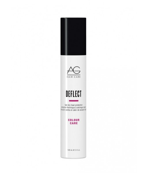 Deflect Protection Thermique 5oz-ag