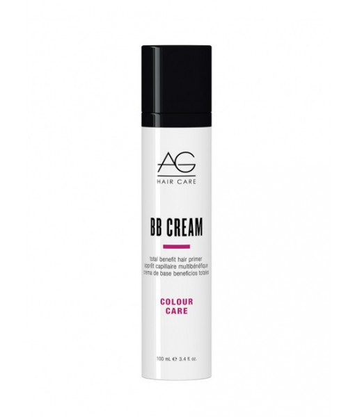 Appret Capilaire Bb Cream 3.4 Oz-ag