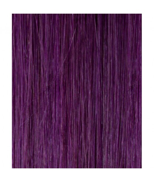 #Purple 18 pouce   Tape