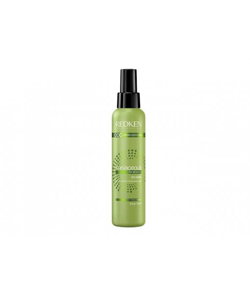 *Spray En Gel Ccc 150 Ml- curvaceous -REDKEN