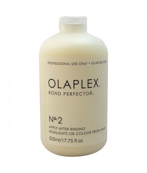 Olaplex #2 100 Ml- REDKEN