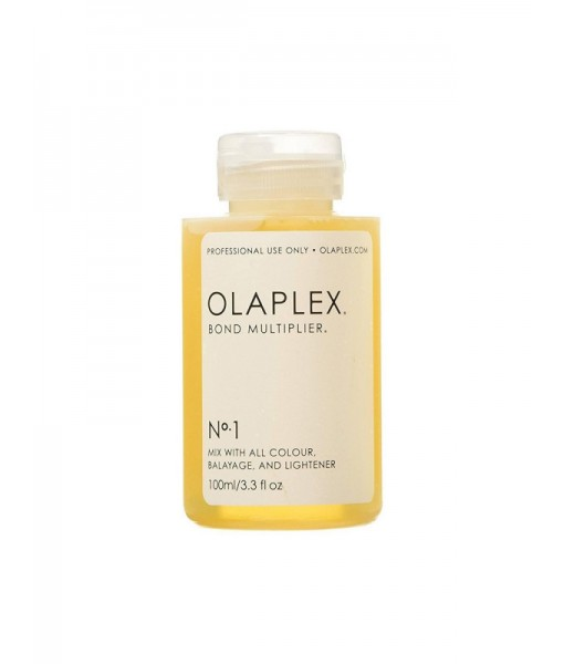Olaplex #1 100 Ml-REDKEN