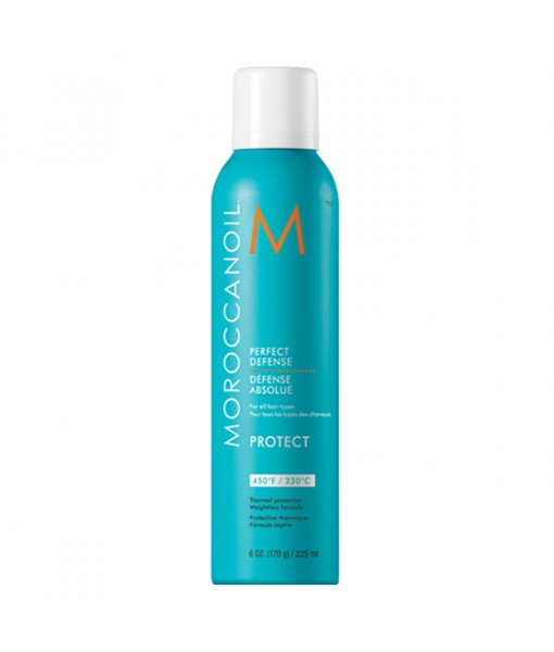 Defense Thermal Absolue  225 Ml -MOROCCANOIL