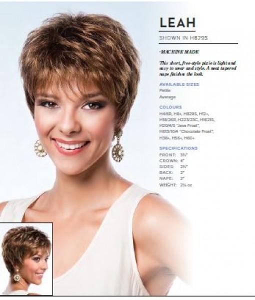 H4/6r  -Leah