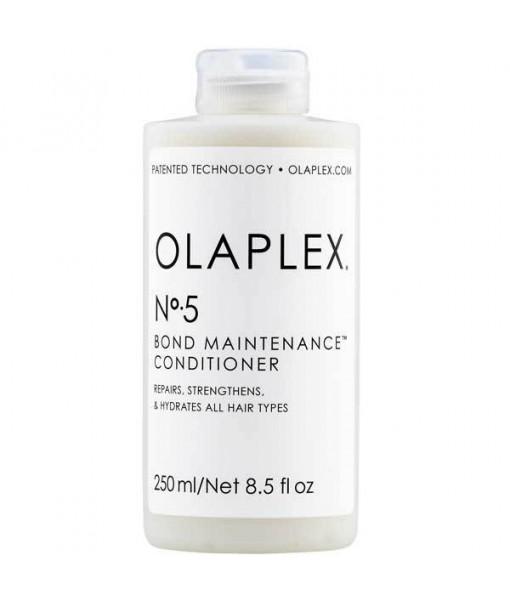 Revitalisant 250ml -Olapex