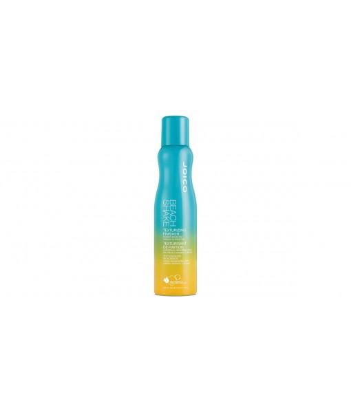 Beach Shake Spray 196g