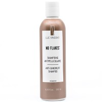 Shampoing  NOFLAKES Antipelliculaire 250 Ml