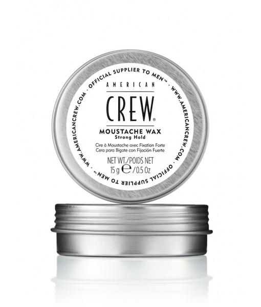 Cire A Moustache 15g -CREW