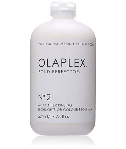 Olaplex #2 525ml-REDKEN