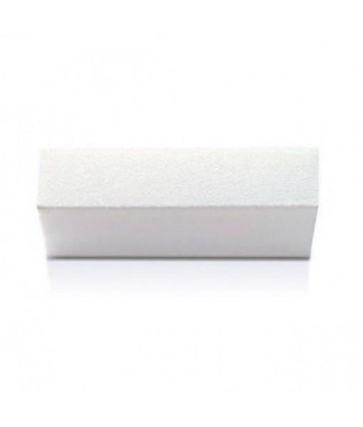 Blocs hygiéniques Blancs Silkline