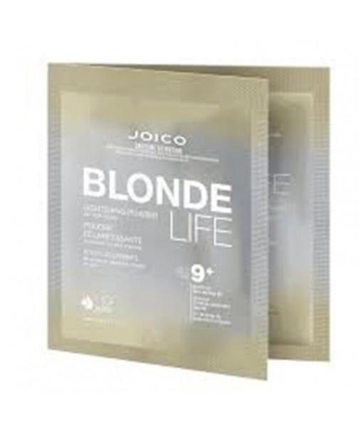 Blondelife lightening 1.5oz /sachet
