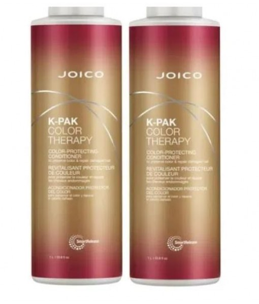 Duo K-Pak Color Therapy Litre