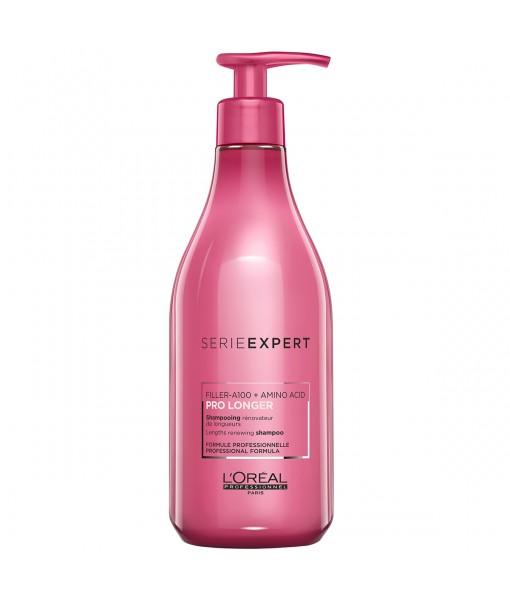 Shampoing Pro Longer  1500ml