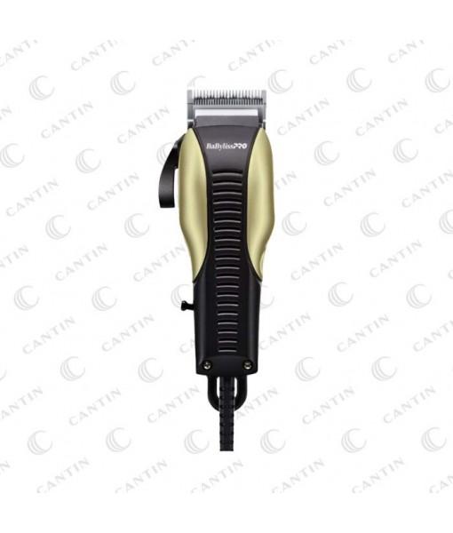 Tondeuse Magnetique Fx810