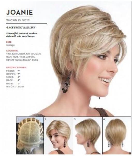 12/26 High Heat -Joanie
