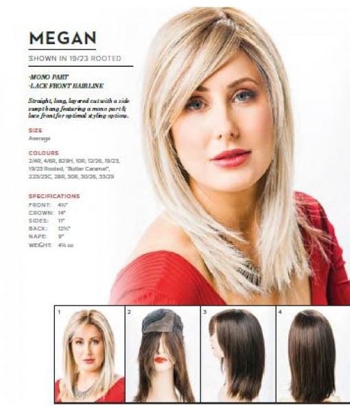 12/26 High Heat  -Megan