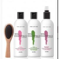 Wig Essentials Kit 1